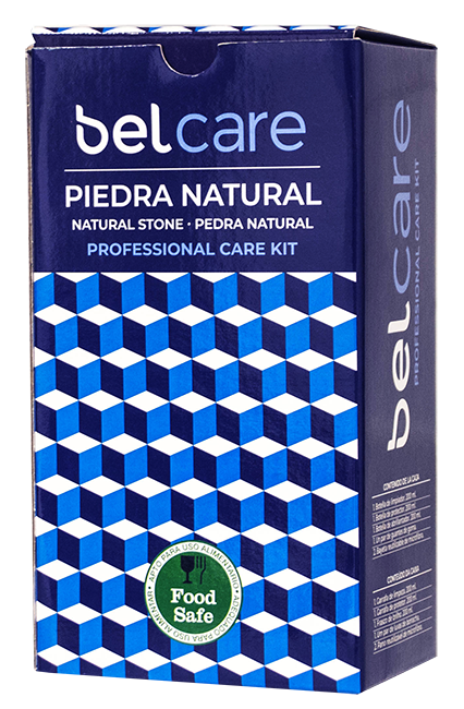belcare_kit_piedranatural
