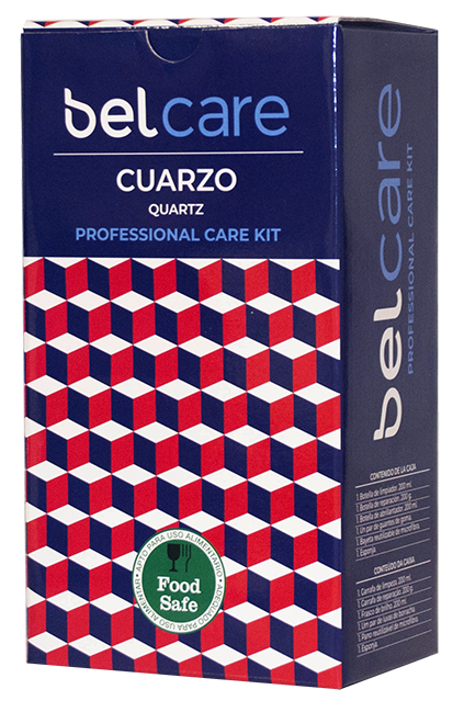 belcare_kit_quarzo